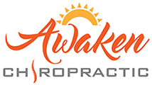 Awaken Chiropractic | Parker and Denver, CO Chiropractor