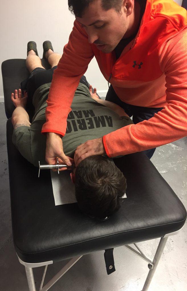 Torque Release Chiropractic Fort Collins | Chiropractor CO
